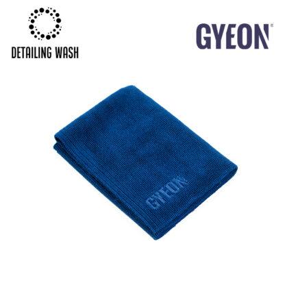 Gyeon Q²M BaldWipe