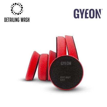 Gyeon Q²M Cut