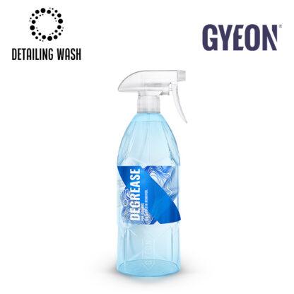 Gyeon Q²R Degrease