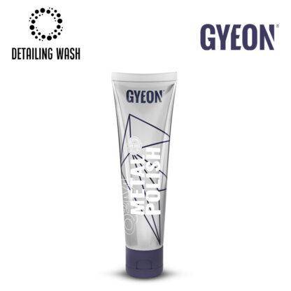 Gyeon Q²M MetalPolish