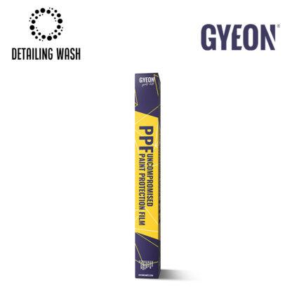 Gyeon PPF Film