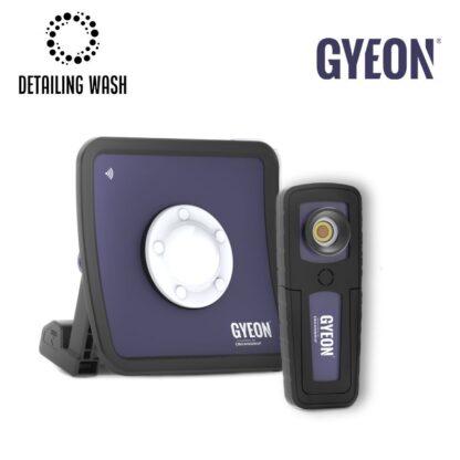 Gyeon PRISM LED