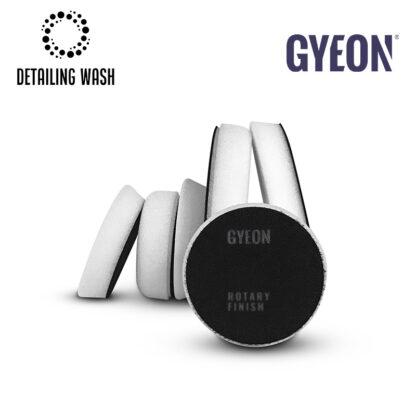 Gyeon Q²M Finish
