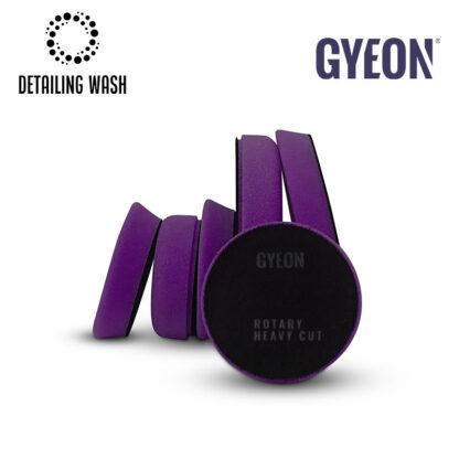 Gyeon Q²M Heavy Cut