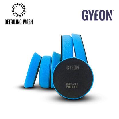 Gyeon Q²M Polish Pad