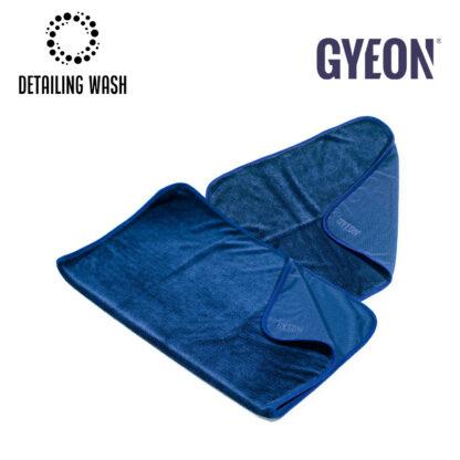 Gyeon Q²M SilkDryer