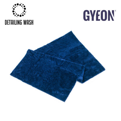 Gyeon Q²M SoftDryer