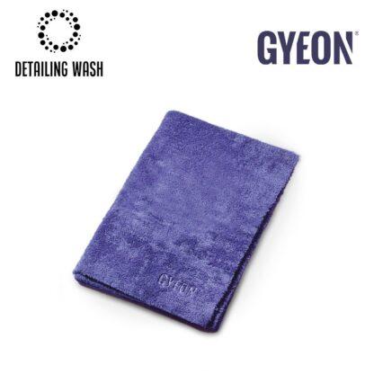 Gyeon Q²M SoftWipe