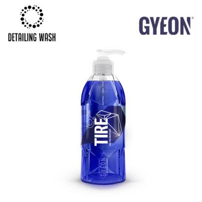 Gyeon Q² Tire