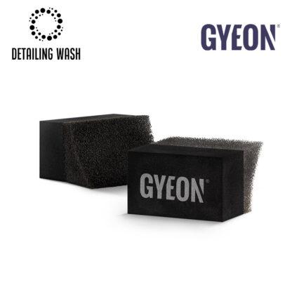 Gyeon Q²M Tire Applicator