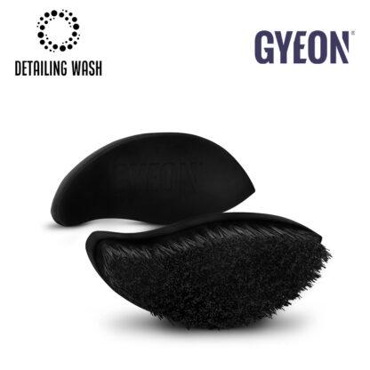 Gyeon Q²M TireBrush