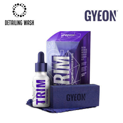 Gyeon Q² Trim