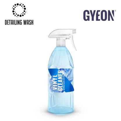 Gyeon Q²R VinylCleaner