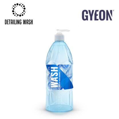 Gyeon Q²R Wash