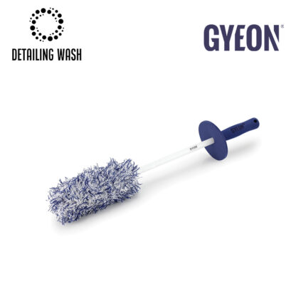 Gyeon Q²M WheelBrush