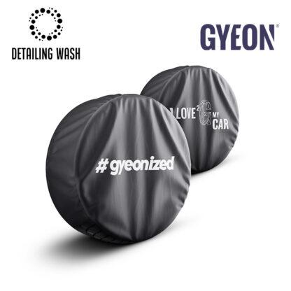 Gyeon Q²M WheelCovers